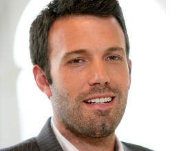 Ben Affleck to join The Great Gatsby?