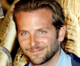 Bradley Cooper to star in Crow remake?