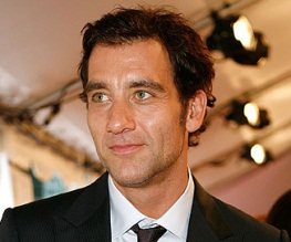 Clive Owen to star in IRA thriller
