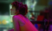 WIN: ENTER THE VOID DVDS and posters!