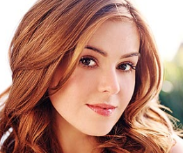 The Great Gatsby loses Ben Affleck, gains Isla Fisher