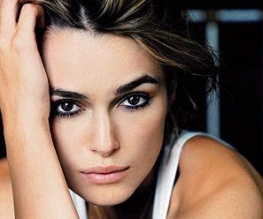 Keira Knightley and Steve Carell to fall in love