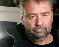 Cheat Sheet: Luc Besson