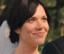New trailer for Love Wedding Marriage