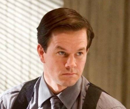 Mark Wahlberg and Justin Bieber team up