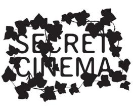 Secret Cinema is back!
