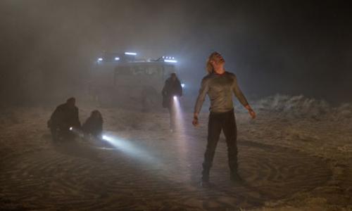3 new Thor pics now online