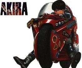Albert Hughes exits Akira