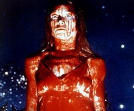 Carrie Remake Announced