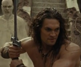 New Conan trailer pillages your homeland