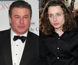 Alec Baldwin and Rory Culkin sign on for Hick