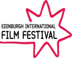 The 65th Edinburgh International Film Festival