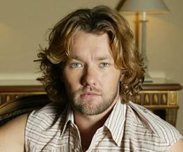 Joel Edgerton joins Great Gatsby cast