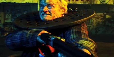 Ten Contemporary Incarnations of the Grindhouse Genre
