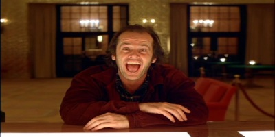 Top 10 Sociopathic Film Villains