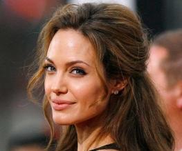 Angelina Jolie wants David Fincher for Cleopatra