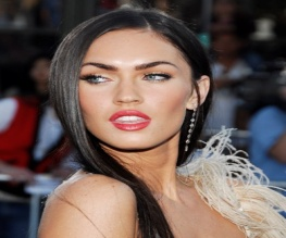 Megan Fox wants to play Carrie