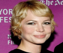 Michelle Williams is cast in Oz: the Great and Powerful