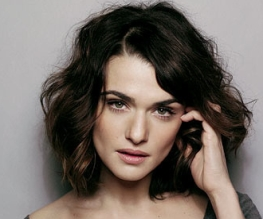 Rachel Weisz being lined up for Bourne Legacy