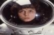 Top 10 Sci-Fi Loners