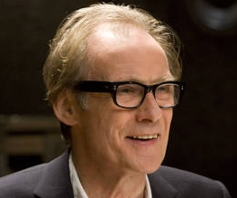 Total Recall adds Bill Nighy and others to its cast
