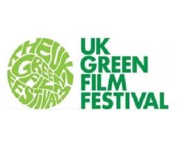 UK Green Film Festival programme announced