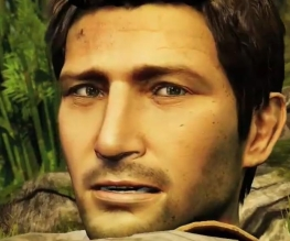 David O Russell leaves Uncharted adaptation
