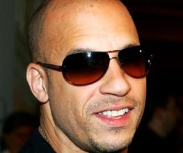 Diesel gets career back on track, sets about destroying it again