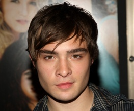 Ed Westwick to play Tybalt in new Romeo and Juliet adaptation
