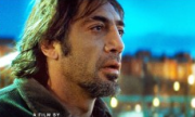 WIN: BIUTIFUL on Blu-Ray x 3