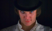 WIN: 4 Pairs of Tickets to Special 2 June London screening of A CLOCKWORK ORANGE!
