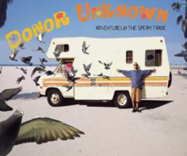Donor Unknown