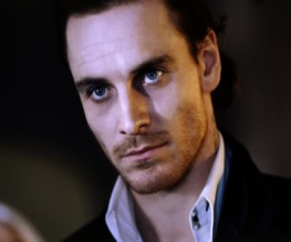 Fassbender will vamp it up