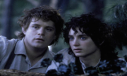 Friday Drinking Game #9 – The Lord Of The Rings