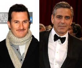Darren Aronofsky teams up with George Clooney