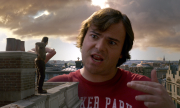 WIN: GULLIVER'S TRAVELS on DVD x 3