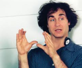 Could Doug Liman direct the next Wolverine?