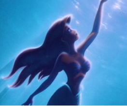 The Little Mermaid to be re-vamped