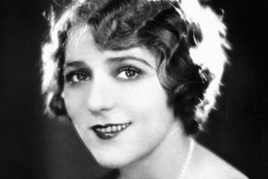 The Curse Of The Best Actress Oscar