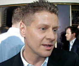 Andrew Niccol confirmed as director of The Host