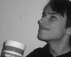 Film Blog of the Week: Popcorn Addiction