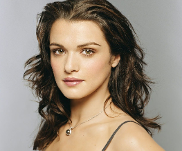 Will Rachel Weisz join Oz The Great And Powerful?