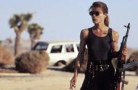 Top 10 Best Female Film Heroines… Ever