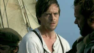 Stephen Campbell Moore in Sea Wolf