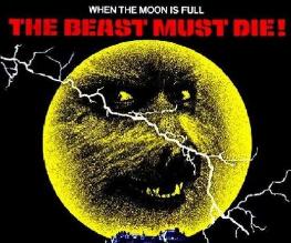 Screening of The Beast Must Die: Roxy, 29th May