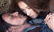 WIN: THE WARRIOR AND THE WOLF on DVD x 3