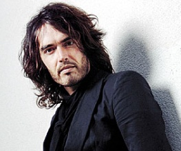 Russell Brand invited to join Academy roster