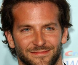Bradley Cooper finds The Place Beyond The Pines
