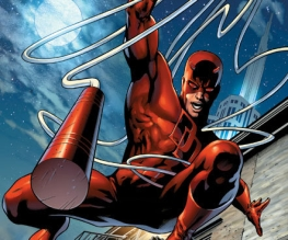 Daredevil reboot gets a writer
