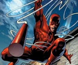 Daredevil reboot gets a writer